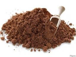 Cocoa Powder Natural 10-12% ™Favorich, Malaysia