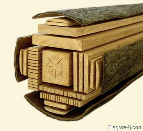Древесина, пиломатериалы, брус, деревянный