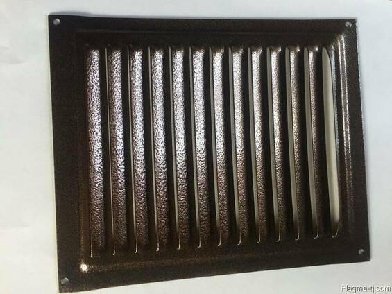 Дверные ручки, дверные петли и другие металлический издели