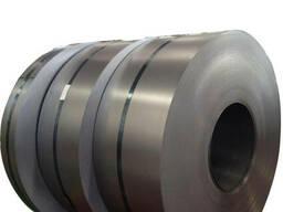 Дюралевая лента 0.7 мм ВД1АН2 ГОСТ 13726-97