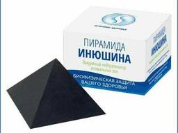 Новая пирамида Инюшина!!! ВНАЗ-7М! - фото 1