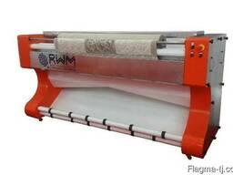 Профессиональное ковромоечное оборудование - photo 6