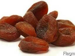 Сухофрукты, орехи, компотные смеси и фруктовые снэки