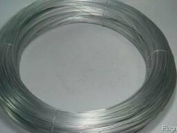 Титановая сварочная проволока5,0ГОСТ 27265-87ВТ20-2св116