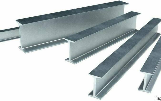 Алюминиевый тавр 40x40x3 мм АД31 ГОСТ 11930.3-79