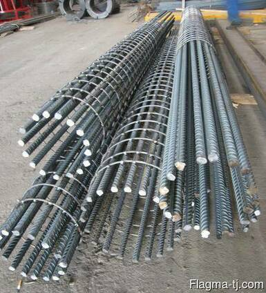 Арматурные каркасы для свай 1 мм 3 ГОСТ 10922-2012