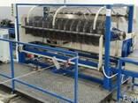 Оборудование для сварки строительной сетки, каркасов - фото 2