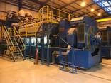 Б/У Газопоршневая электростанция Wartsila 43 Мвт, 2008 г. в. - photo 2