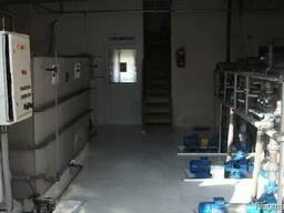 Б/У завод по производству Биодизеля 100 т/месяц - фото 3