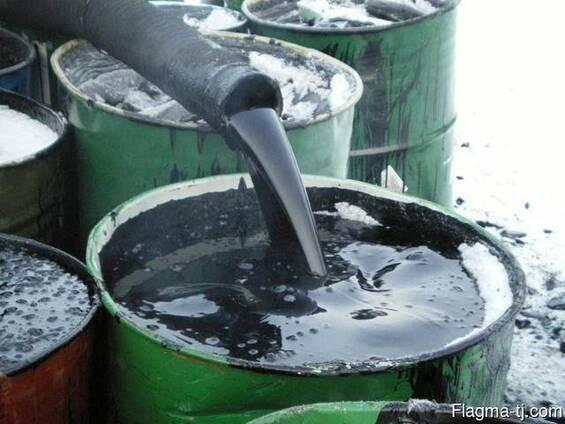 Печное топливо, газ, биотопливо , бензин