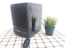Бесфильтровый бытовой очиститель воздуха Fresh Air (США)