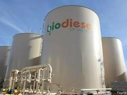 Биодизель( дизель) , Газохол (бензин), нафта