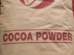 "Cocoa Powder Alkalized 10-12% ™""Favorich"" Malaysia - photo 1"