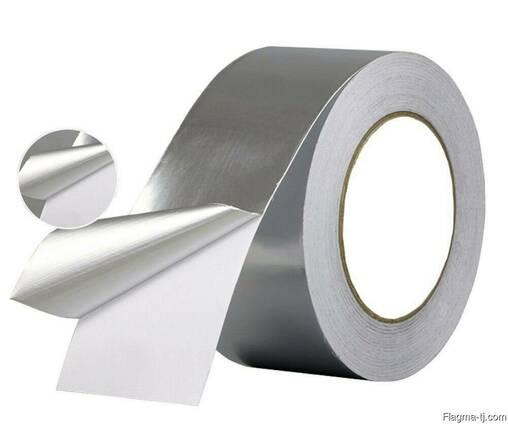 Дюралевая лента 0.9 мм ВД1АН2 ГОСТ 13726-97