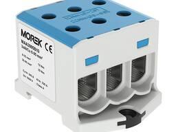 Электротехнические компоненты - photo 3