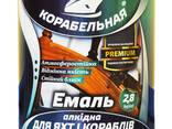Эмали, лаки, краски, грунтовки, клея(enamels, paints, varnishes, glues, primers) - фото 4