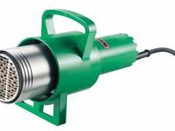 Forte S3, ручной аппарат для термоусадки