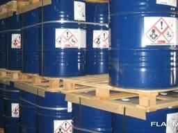 Гипохлорит Hypochlorite