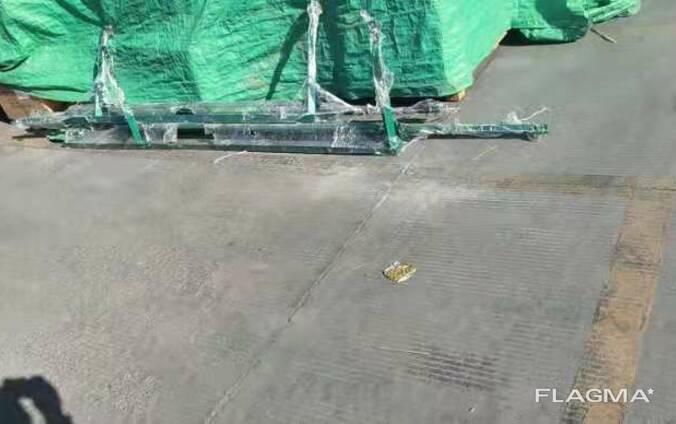 Китайский станок для резки проволоки и арматуры 4-8мм 2-5мм 3-6мм цена как купить в Алматы