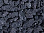 Кокс каменноугольный - фото 1