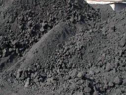 Кокс, уголь, медный концентрат из Казахстана на экспорт - фото 5
