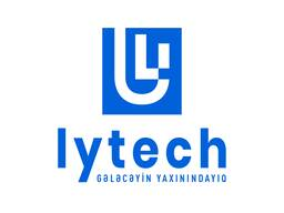 PenCRM - Lytech
