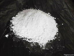 Микрокальцит (гидрофобный)