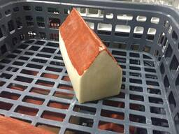 Микроперфорированные формы для сыра - фото 8
