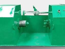 Намоточное устройство система намотки сомтки для волочильного станка цена как купить