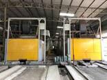 Оборудование для кирпичный завод печь туннельная под ключ - фото 2