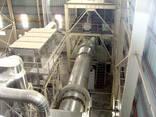 Оборудование для производства гипсокартонного завода Эрба Макина, Турция - фото 4