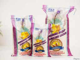 Оптом рисовая крупа - фото 4