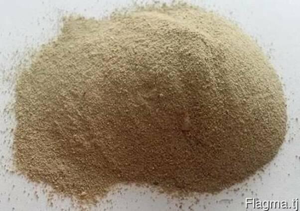 Отбеливающая глина Super Golden