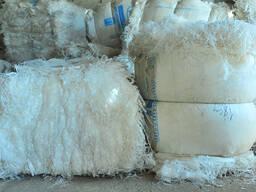 Отходы полиэтилена - photo 2