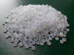 Полиэтилен гранула