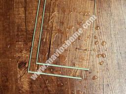 Полы НПЦ / Rigid Core SPC Flooring / Виниловые полы