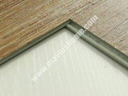 Полы НПЦ / Rigid Core SPC Flooring / Виниловые полы - photo 3