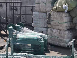 Правильно отрезной станок для резки проволоки как купить с завода Китая