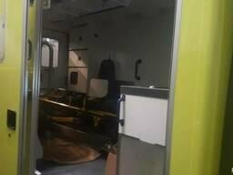 Продам карету скорой помощи - photo 5