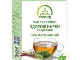 Продам травяные чаи (Иван-Чаи) ручной сбор. - фото 3