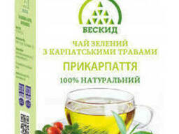 Продам травяные чаи (Иван-Чаи) ручной сбор. - фото 5