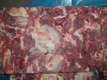 Регулярные поставки говядины, свинины, индейки, курицы, рыбы и масла из Европы - фото 4