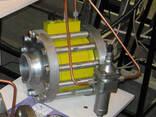 Регулятор давления газа РДО-Э - фото 1
