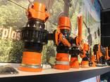 Система капельного орошения Drip Irrigation Systems - фото 6