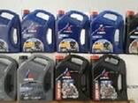 Смазочные масло всех стандартов от завода производителя - фото 4