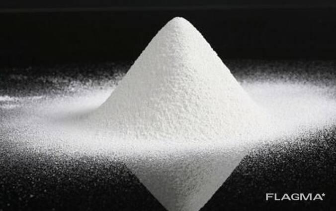 Натрий сулфат, Na2SO4 - намаки натрий