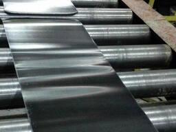 Свинцовый лист 1 мм С1 ГОСТ 11930. 3-79