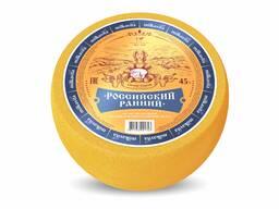 Сыр - фото 5
