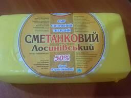 Сыр - фото 1