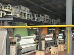 Текстилное оборудование и ткацкие станки - фото 5
